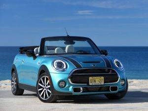Convertible automobiles: All you need to know
