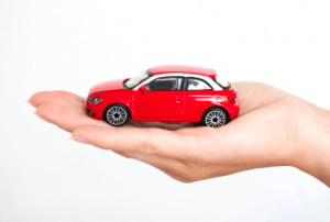 Vehicle Loans : All You Need To Know